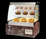 HH-B豪华立式三明治冷藏柜