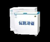 BC-BD-149-169型冷柜