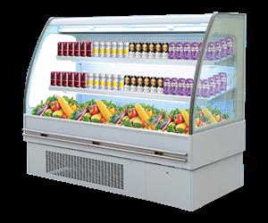 SG-TB型水果保鲜柜