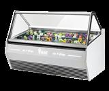 17BQ-A1迈动冰款淇淋展示柜