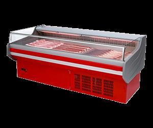 XR-A型鲜肉柜