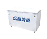 BC-BD399-429型冷柜