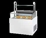 KF-BC型卧式三明治蛋糕柜
