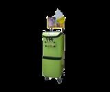BQJ-AK型冰淇淋机
