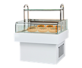 KF-BA型卧式三明治蛋糕柜
