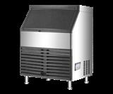 17新款YK-160P方形冰一体式制冰机(畅销产品)