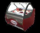 哈根达斯冰淇淋柜-2015新款