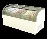 17BQ-B1经济节能型淇淋展示柜