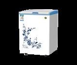 BC_BD-109-100型冷柜