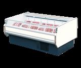 XR-KC型鲜肉柜