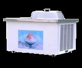 大单锅炒冰机