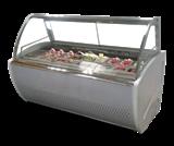BQ-G型冰淇淋展示柜