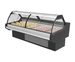 20SSG-2款熟食柜