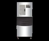 17新款YK-023A片冰制冰机(畅销产品)