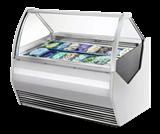 17BQ-A2迈动冰款淇淋展示柜