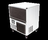 17新款YK-51B方形冰吧台制冰机