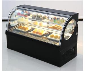 2021新款台式冷藏柜蛋糕柜
