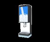 RTN-7L牛奶冷藏柜