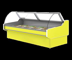 SS-A2型熟食柜