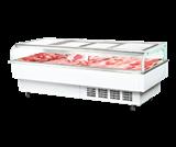 XR-E型鲜肉柜