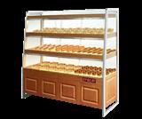 17A5面包边柜