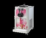 BQJ-AK台式冰淇淋机