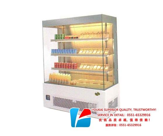 三明治冷柜